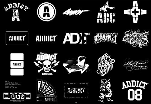 addict-d.jpg
