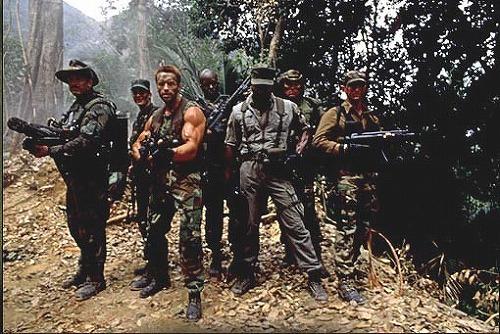 s-Predator_(1987)_-_main_cast.jpg