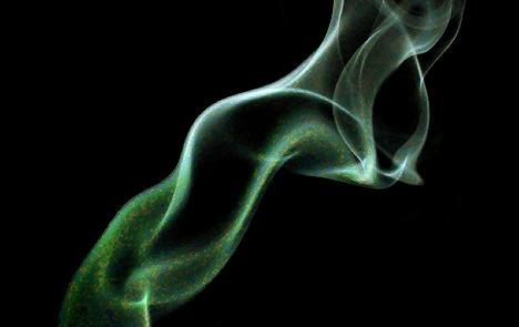 s-green-smoke.jpg