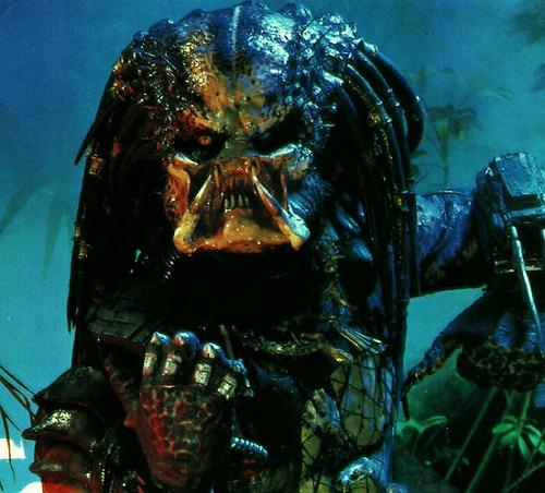 s-predator.jpg
