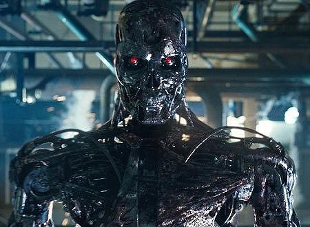 s-terminator4.jpg