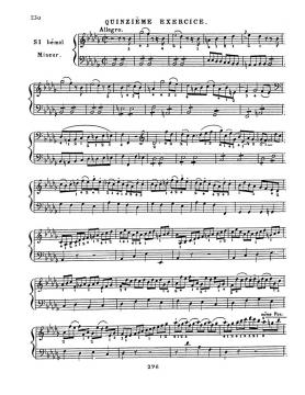 Duport-Instruction_on_the_Fingering_and_Bowing_of_the_Violoncellocover_100