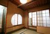 mitsugi_small02.jpg