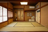 shizuka_small01.jpg