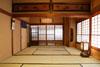 shizuka_small02.jpg