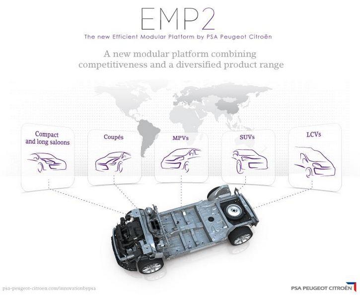 EMP2.jpg