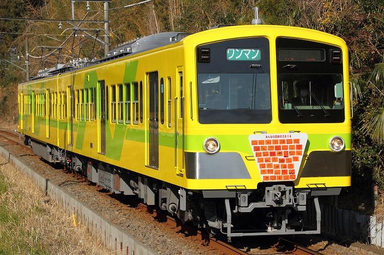s-IMG_5000-1.jpg