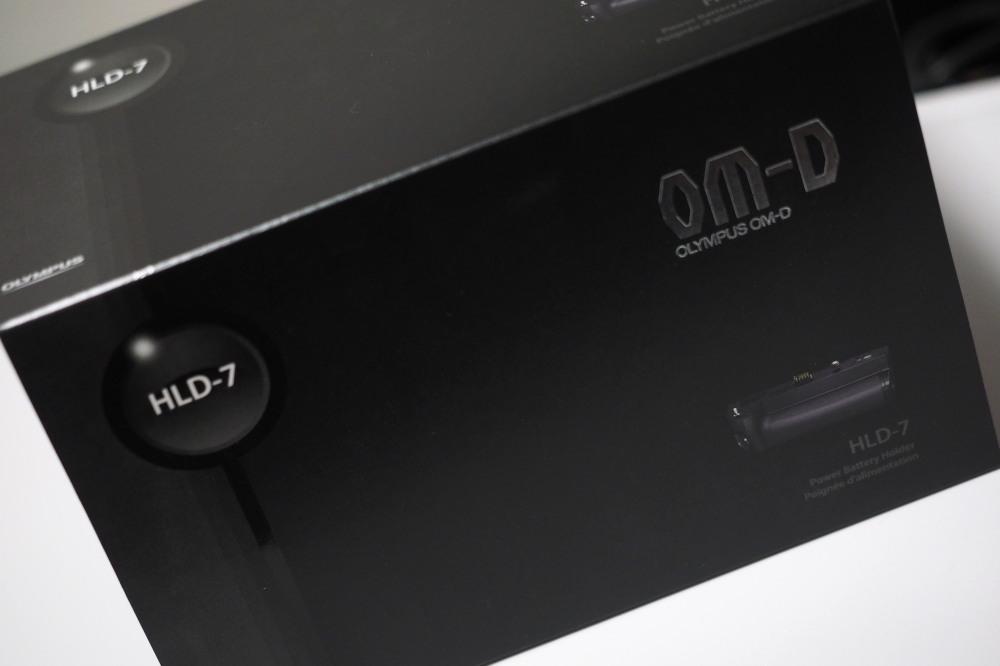 EA200999_2.jpg