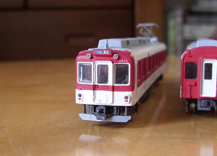 P20110108003.jpg