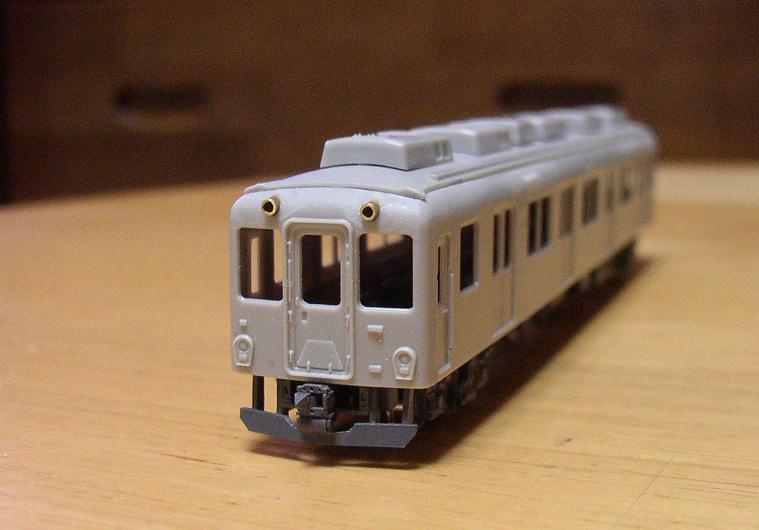P20110131003.jpg