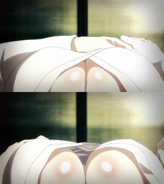 黄昏乙女×アムネジア 第9話snapshot_21.43_[2012.06.06_01.31.56]_new_0008