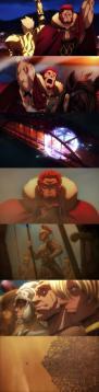 Fate Zero 2ndシズン第23話snapshot_06.51_[2012.06.15_22.49.17]_new_0000