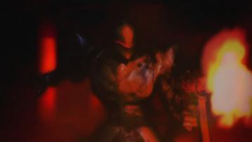 Fate Zero 2ndシズン第23話snapshot_07.32_[2012.06.15_22.59.58]