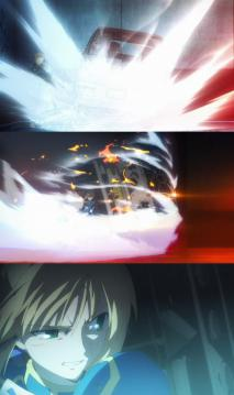 Fate Zero 2ndシズン第23話snapshot_09.22_[2012.06.15_22.54.31]_new_0001
