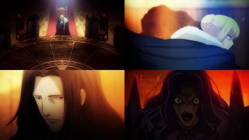 Fate Zero 2ndシズン第23話snapshot_11.19_[2012.06.15_23.03.18]_new_0002