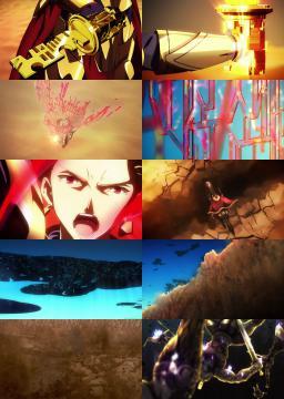 Fate Zero 2ndシズン第23話snapshot_14.36_[2012.06.15_23.15.29]_new_0003