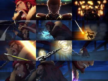 Fate Zero 2ndシズン第23話snapshot_19.36_[2012.06.15_23.26.56]_new_0004