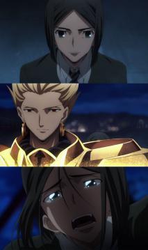 Fate Zero 2ndシズン第23話snapshot_21.11_[2012.06.15_23.30.02]_new_0005