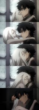 Fate Zero 2ndシズン第24話snapshot_16.03_[2012.06.23_19.51.21]_new_0000