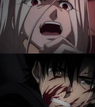 Fate Zero 2ndシズン第24話snapshot_17.21_[2012.06.23_19.52.54]_new_0001