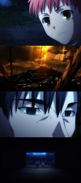 Fate Zero 2ndシズン第25話(終)snapshot_21.32_[2012.07.10_15.09.18]_new_0000