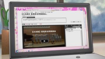 TARI TARI #02「集ったりあがいたり」.mp4_snapshot_03.49_[2012.07.11_15.37.56]