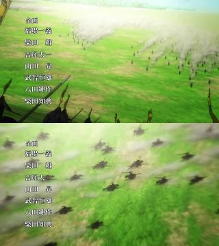 かな恵ちゃんの美貌 レベル3.mp4_snapshot_01.13_[2012.07.27_19.08.29]_new_0002
