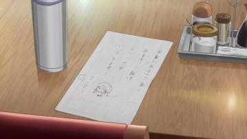 TARI TARI 第06話 「笑ったり 想ったり」.mp4_snapshot_11.43_[2012.08.10_01.25.44]
