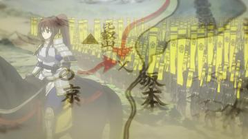 織田信奈の野望 第11話「金ヶ崎撤退戦」.mp4_snapshot_12.35_[2012.09.24_00.06.17]