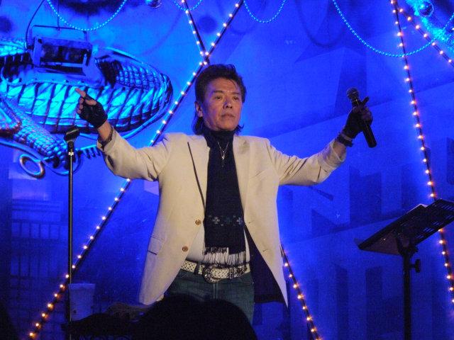 Ken 7_20101204