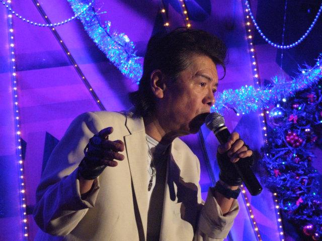 Ken 9_20101204