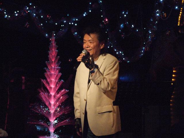 Ken 10_20101204