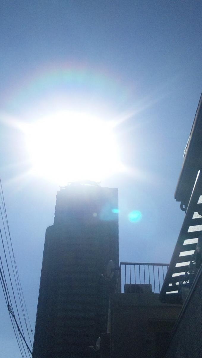 Sun_20100804