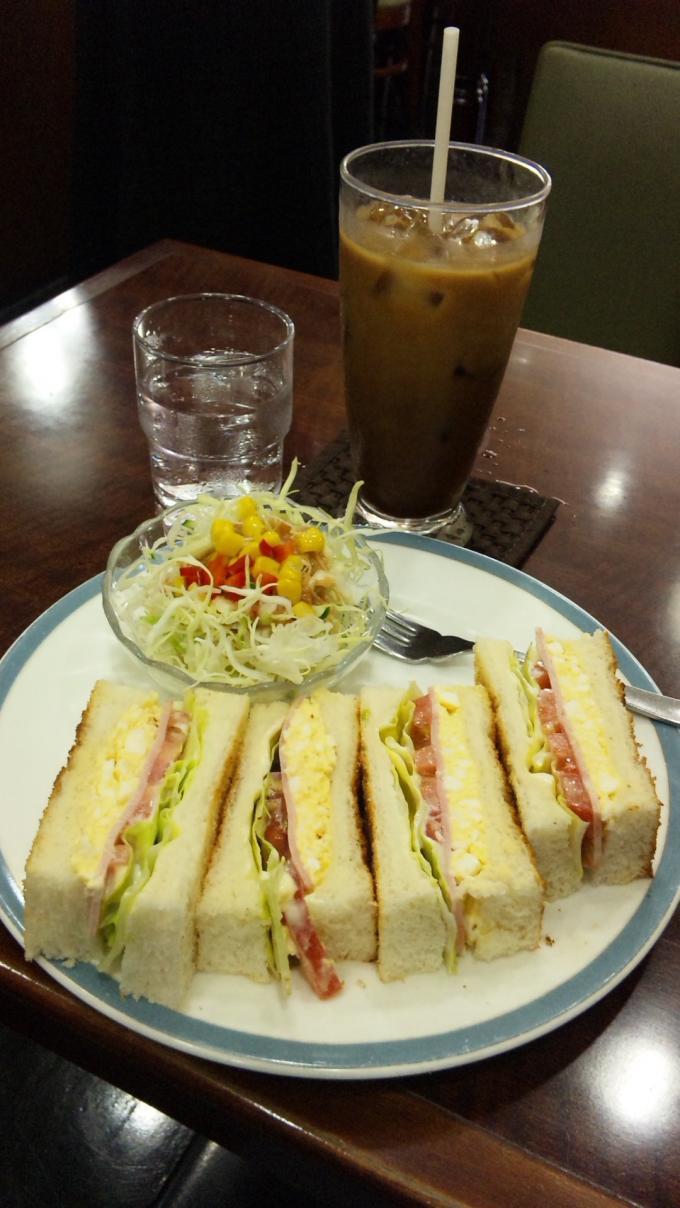 Mix Sandwich_20100804