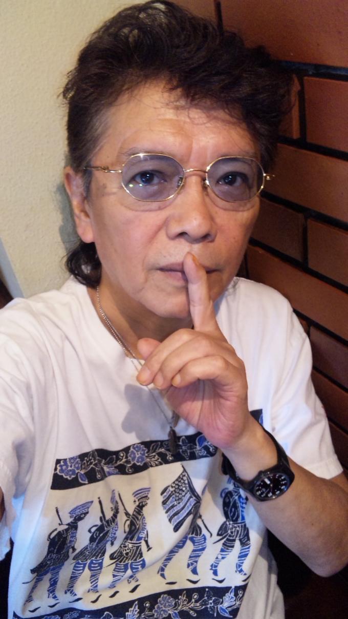 Keisuke_20100805