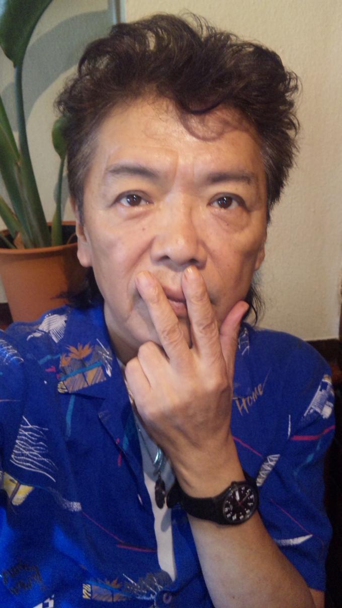 Ken narita_20100806