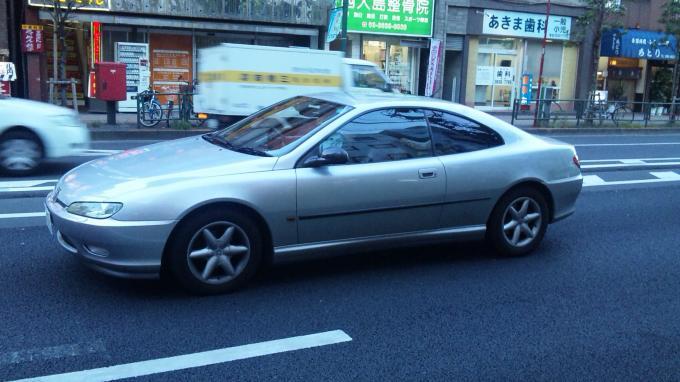 Peugeot_20100808
