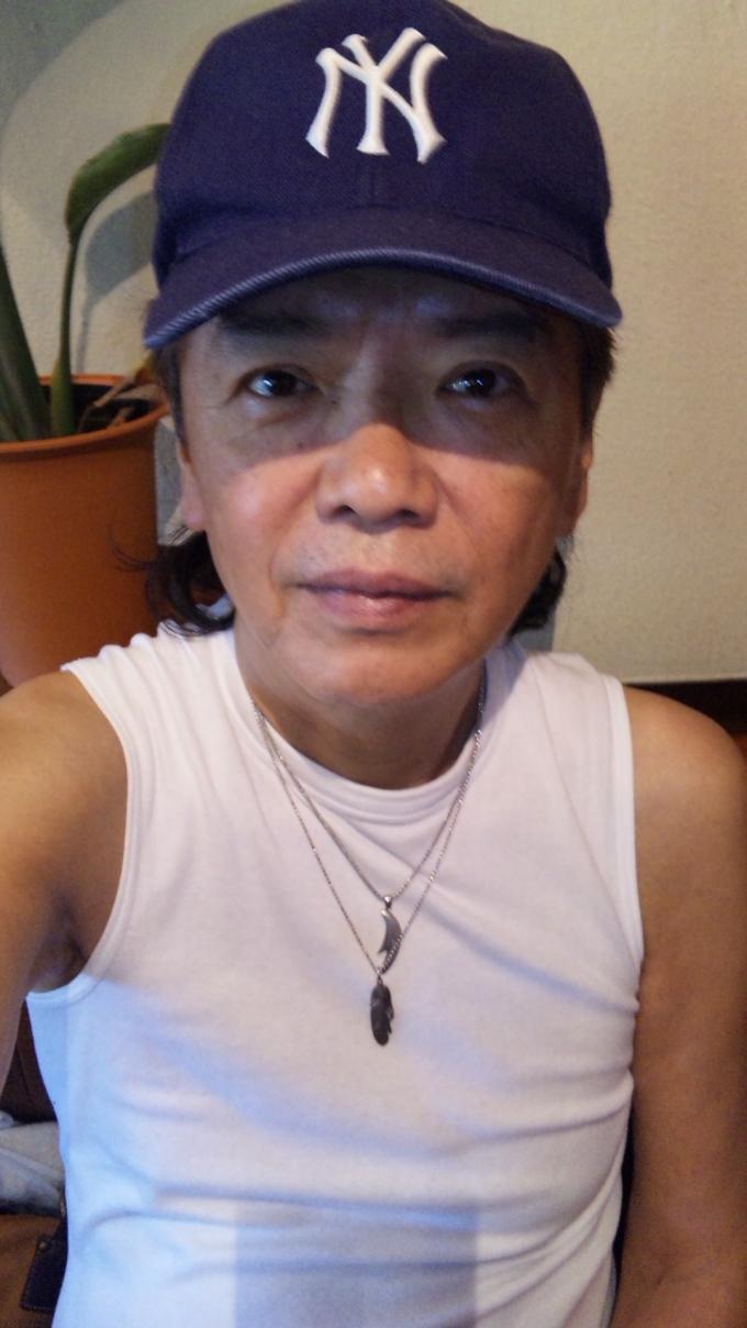 Ken narita_20100808