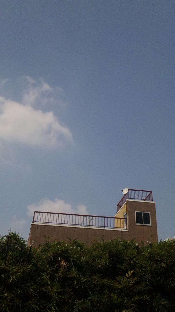 Sky_20100821