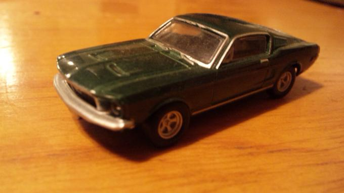 Ford Mustang_20100823