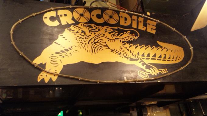 CROCODILE_20100904