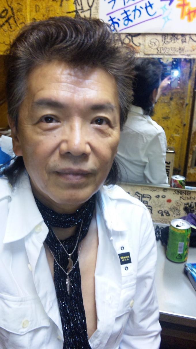 Ken narita_20100904