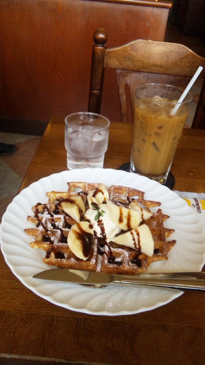 Choco+Banana_20100906