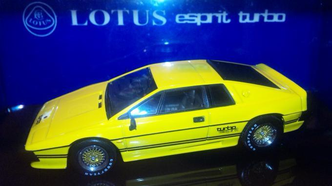 LOTUS esprit turbo_20100906