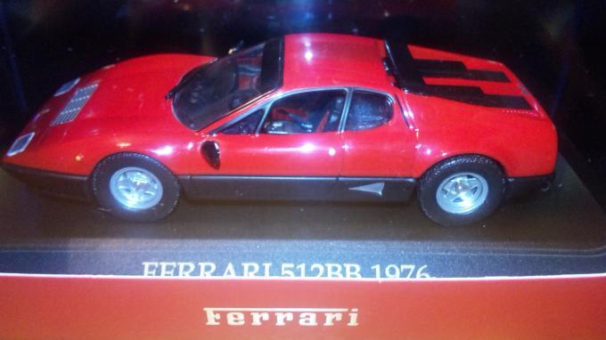 Ferrari 512BB 1976_20100906