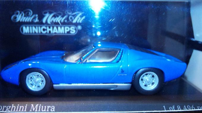Lamborghini Miura_20100906
