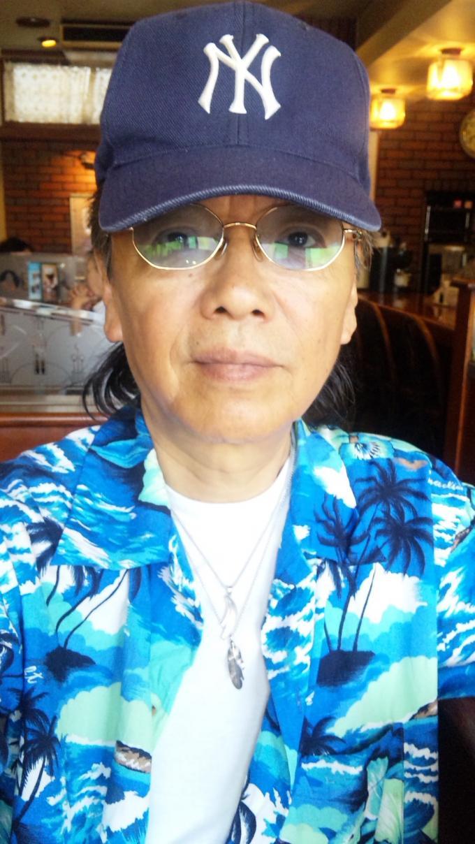 Ken narita_20100906