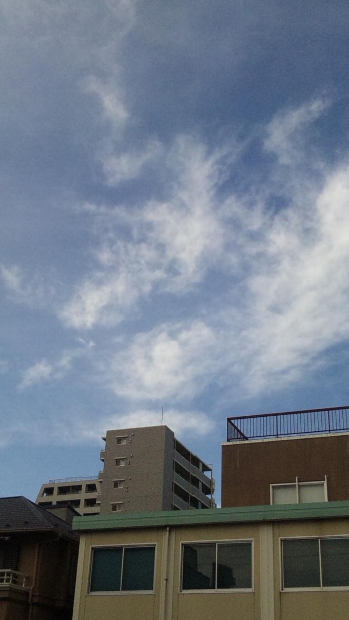 Sky_20100907