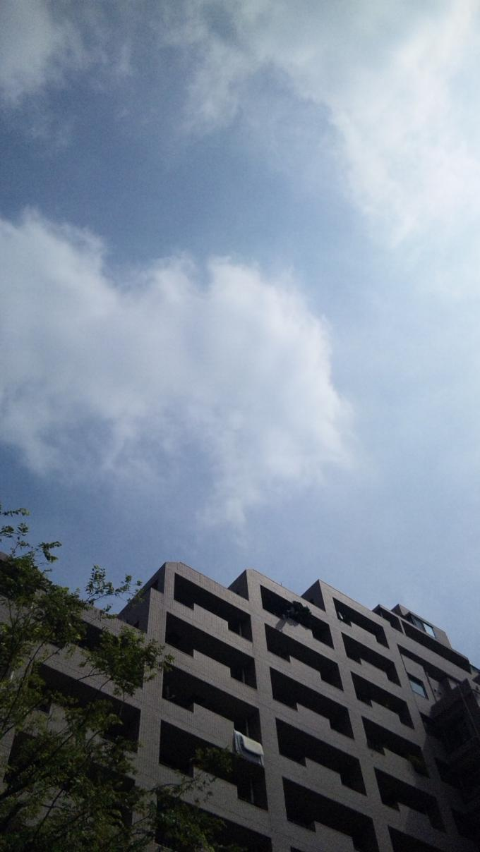 Sky_20100912