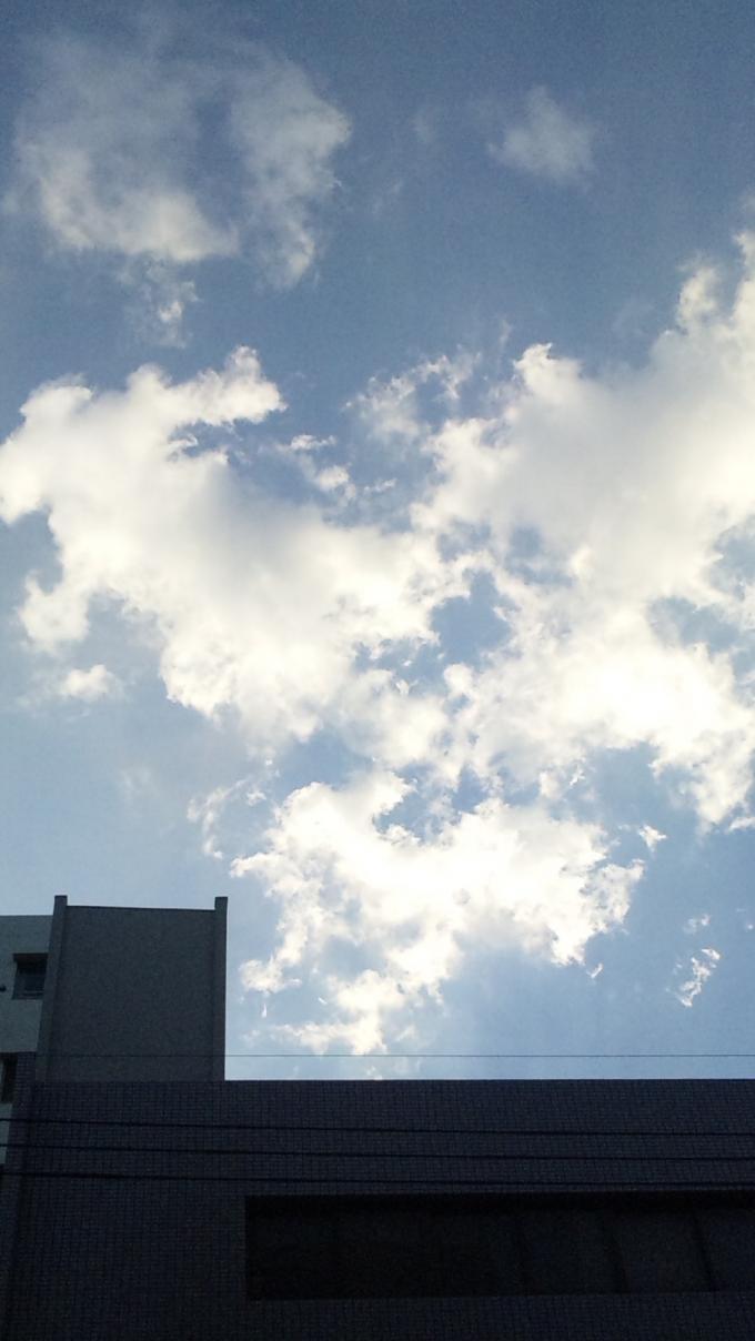 Sky_20100914